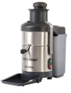 Robot Coupe Automatic Citrus Juicer J100 Ultra