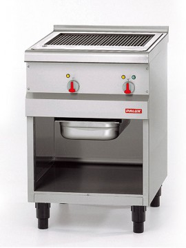 Palux Functionline Steak Grill 600, Electric 884492