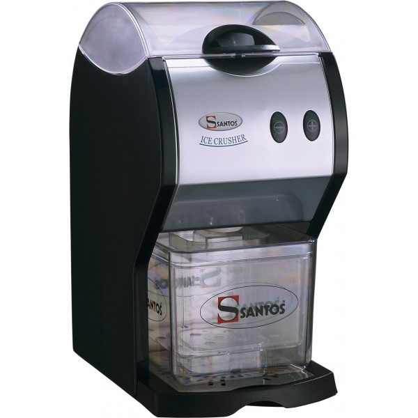 Santos Ice Crusher 53