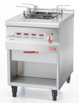 Palux Functionline Pasta Cooker GN 1/1, Electric 956902