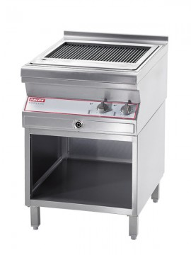 Palux Topline Steak Grill 600, Electric 883932