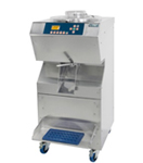 Staff Ice Cream Machine BFX201 A