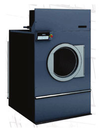 FREESTANDING DRYERS NU 200-90