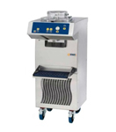 Staff Ice Cream Machine BFE150 A
