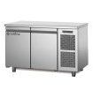 Coldline Master 2 Door Counter Freezer TS13/1B