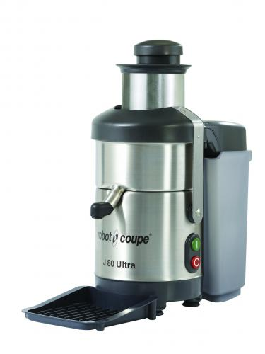 Robot Coupe Automatic Citrus Juicer J80 Ultr