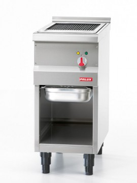 Palux Functionline Steak Grill 400, Electric 884491