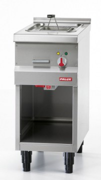 Palux Functionline Single Pan Deep Fat Fryer, Electric 829196