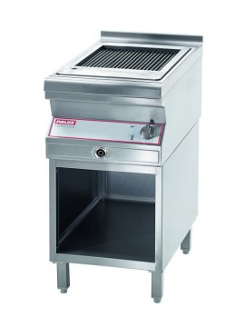 Palux Topline Steak Grill 400, Electric 883931