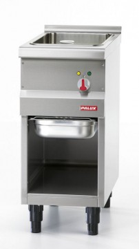 Palux Functionline Pan 400, Electric 829129
