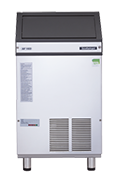 Scotsman Flake Ice Machine AF 103 AS (Self-Contained)