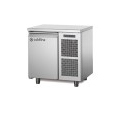 Coldline Master 1 Door Counter Freezer TS09/1B