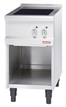 Palux Profiline Induction Range 2, Electric 881009