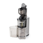 Sirman Juice Extractor Ektor 37