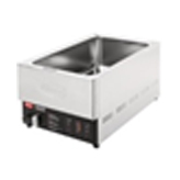 Hatco Soup Warmer RCTHW-1